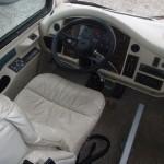1998 Newmar Dutch Star Diesel Motorhome Used Salvage Parts For Sale, Dutch Star Doors For Sale