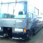1998 Safari Continental Motorhome Salvage Motorhome Used Parts For Sale