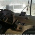 2003 Damon Intruder Motorhome Used Salvage Parts For Sale