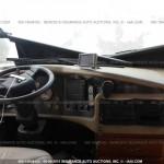 2004 Monaco Dynasty Used Motorhome Salvage For Sale, Monaco Dynasty Doors For Sale