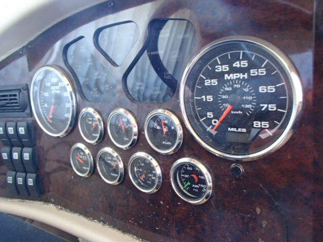 2005 Monaco Windsor Motorhome Used Salvage Parts, Monaco Windsor Doors For Sale