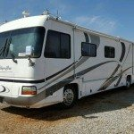 2002 Allegro Bus Motorhome Salvage Rv Parts For Sale2002 Allegro Bus Motorhome Salvage Rv Parts For Sale2002 Allegro Bus Motorhome Salvage Rv Parts For Sale2002 Allegro Bus Motorhome Salvage Rv Parts For Sale2002 Allegro Bus Motorhome Salvage Rv Parts For Sale