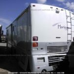 2000 Itasca Horizon RV Parts