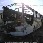 fleetwood motorhome parts