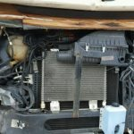 used rv parts