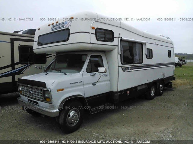 London aire class c motorhome colaw rv used parts for Used class c motor homes