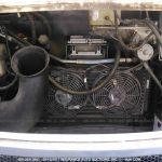 2001 Holiday Rambler Vacationer Motorhome Parts for Sale