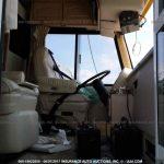 Allegro Bus Motorhome