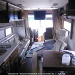 Winnebago Ultimate Advantage