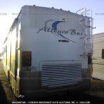 allegro bus