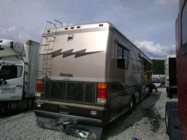 https://www colawrvsalvage com/wrecked-rv/holiday-rambler